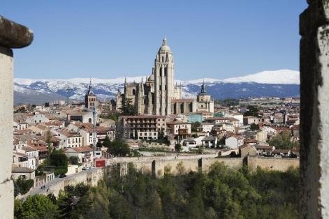 Spagna2009_98