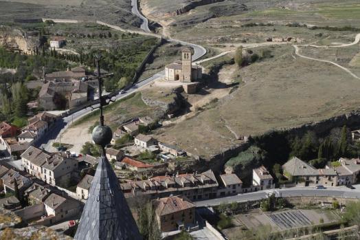 Spagna2009_99