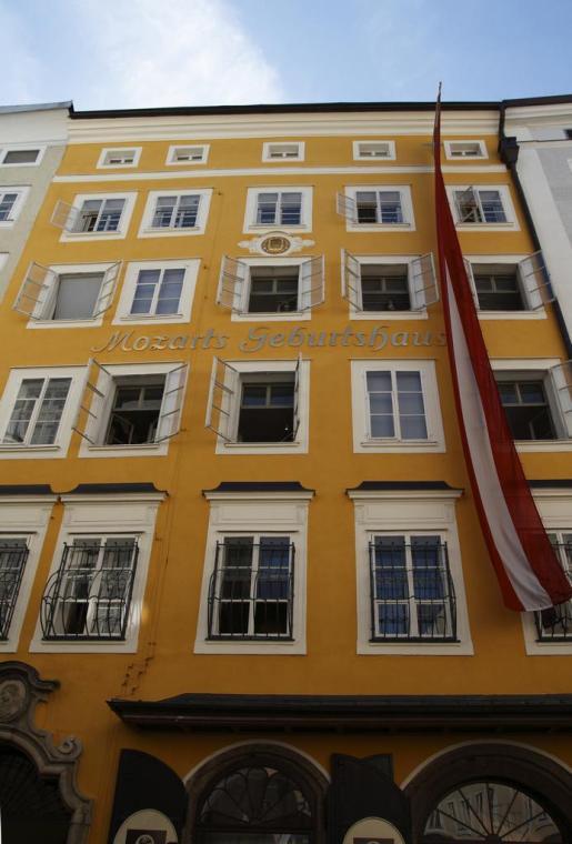 Austria2008_04