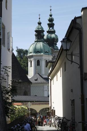 Austria2008_06