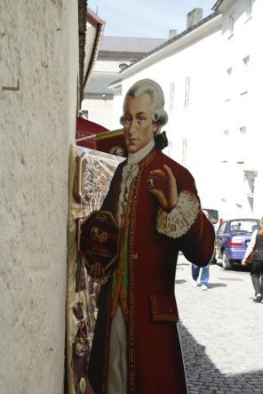 Austria2008_07