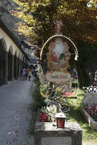 Austria2008_08