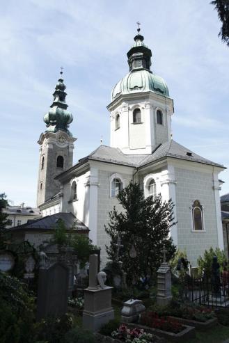Austria2008_09