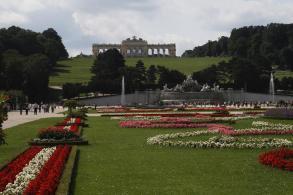 Austria2008_100