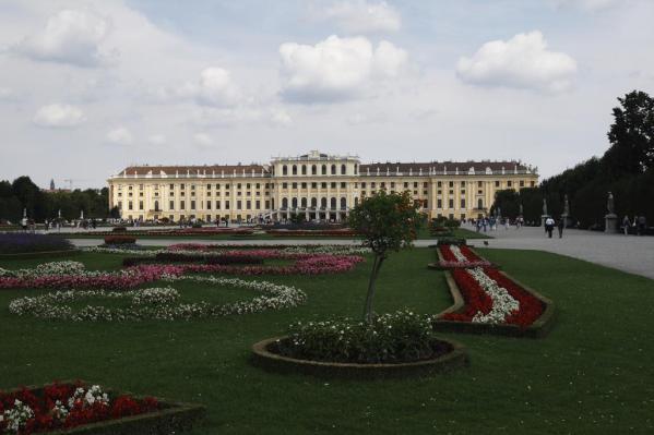 Austria2008_101