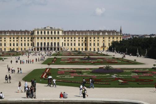 Austria2008_105