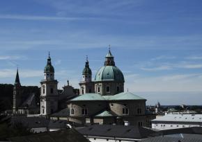Austria2008_11