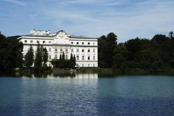 Austria2008_13