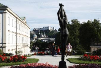 Austria2008_14