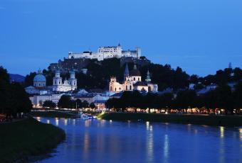 Austria2008_16