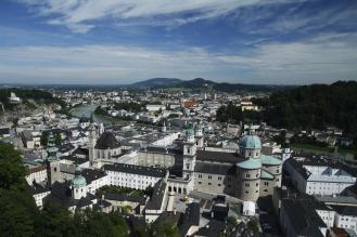 Austria2008_22