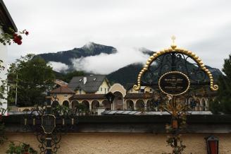 Austria2008_32