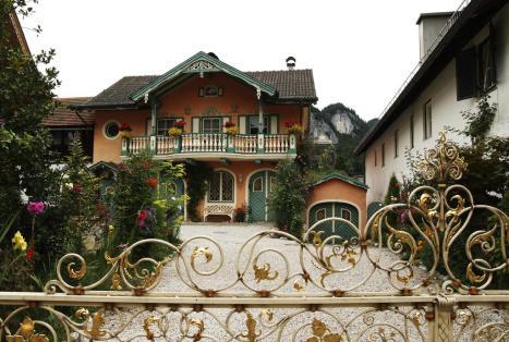 Austria2008_37
