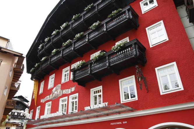 Austria2008_41