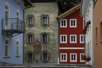 Austria2008_45
