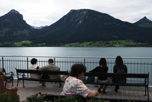 Austria2008_51