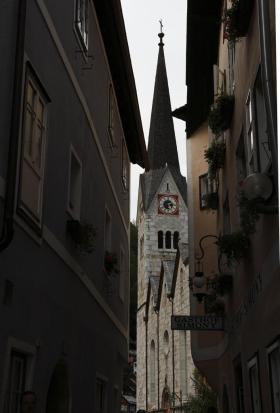 Austria2008_56