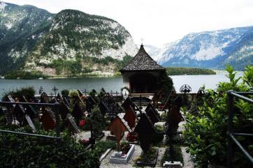 Austria2008_59
