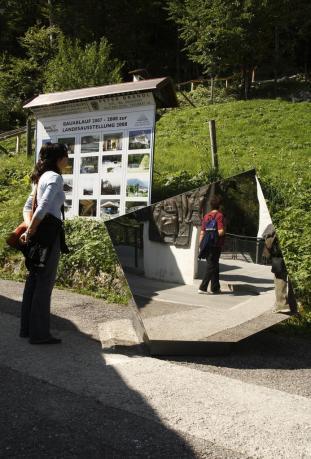 Austria2008_65