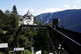 Austria2008_66