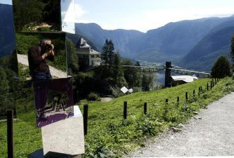 Austria2008_67