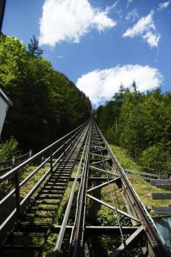 Austria2008_68