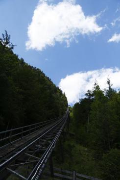 Austria2008_69
