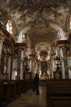 Austria2008_70