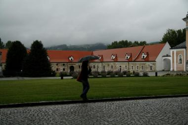 Austria2008_76