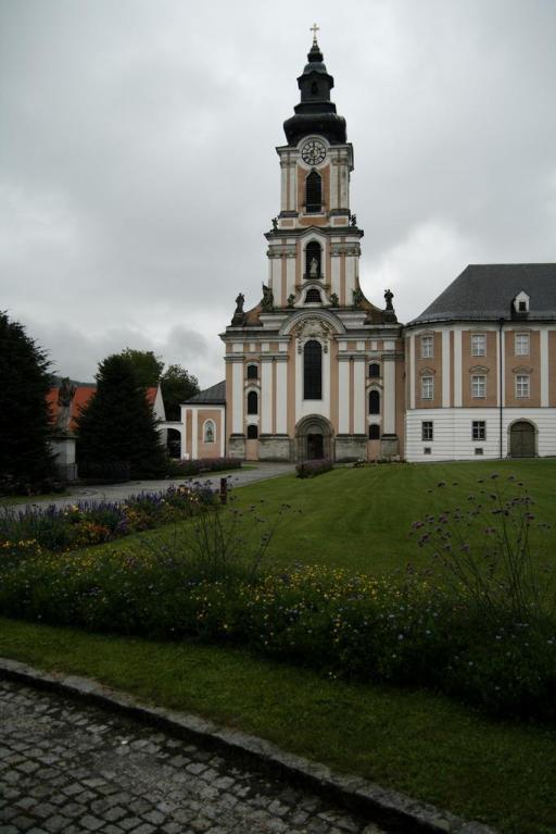 Austria2008_77