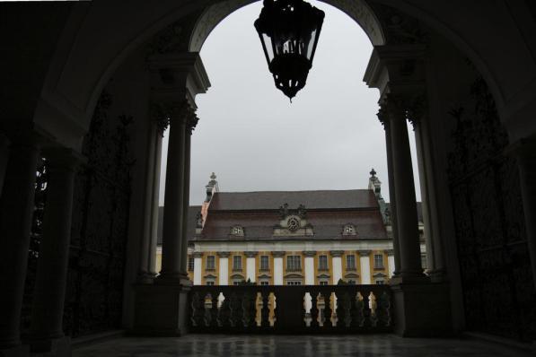 Austria2008_82