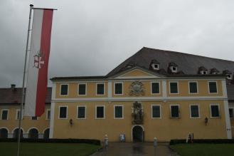 Austria2008_83
