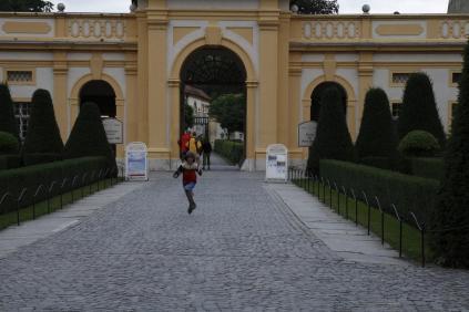 Austria2008_93