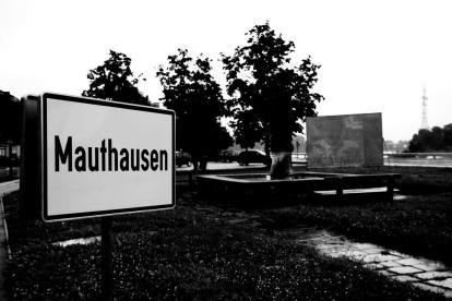 Mauthausen2008_01