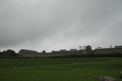 Mauthausen2008_02