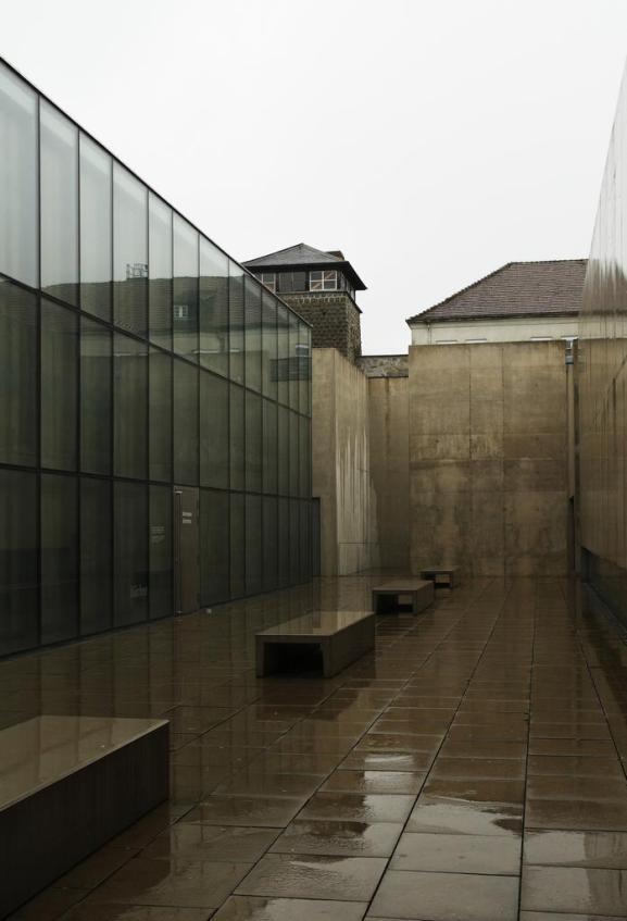 Mauthausen2008_04
