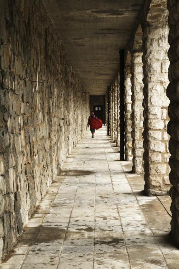 Mauthausen2008_07