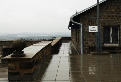 Mauthausen2008_09