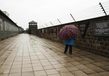 Mauthausen2008_10