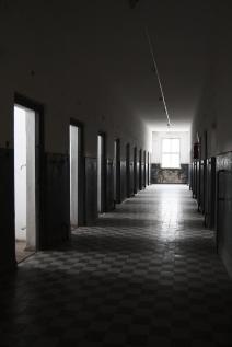 Mauthausen2008_11