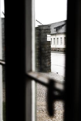 Mauthausen2008_15