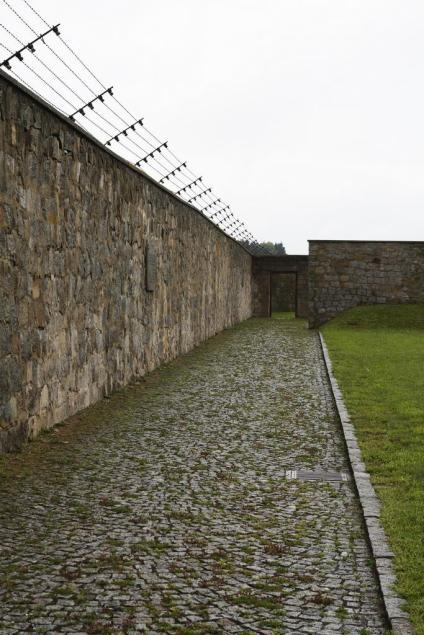 Mauthausen2008_16
