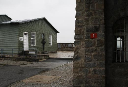 Mauthausen2008_17