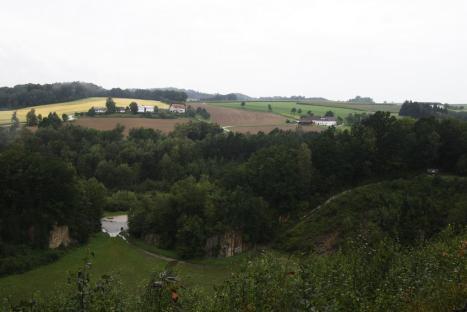 Mauthausen2008_18