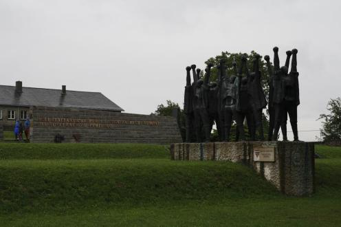 Mauthausen2008_20