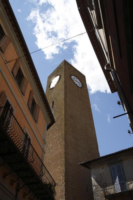 Orvieto2008_01