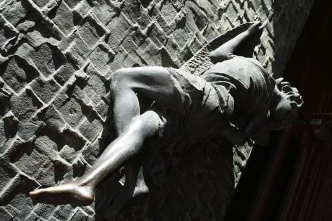 Orvieto2008_03