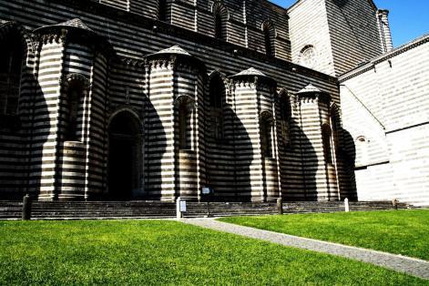 Orvieto2008_04