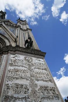 Orvieto2008_06