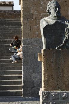 Orvieto2008_08